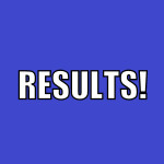 GSEB Gujarat HSC 12th Commerce Arts exam results 2015-gseb.org