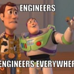 3 Tips To Select The Right Engineering Branch
