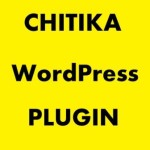 Chitika WordPress Monetization Plugin's Review