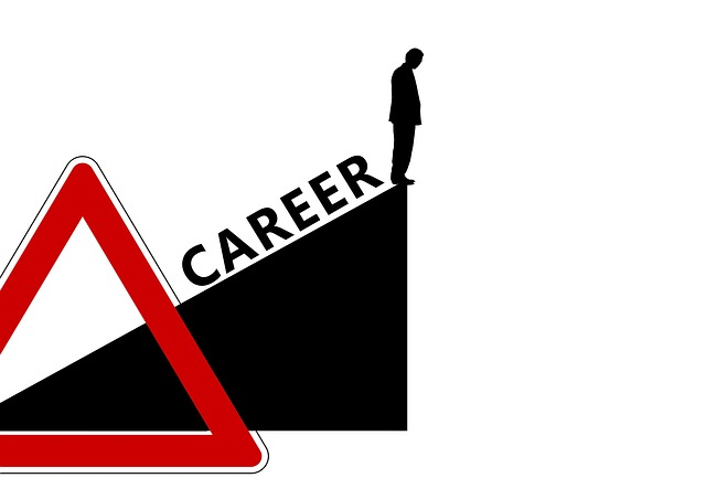 Best career options after 12th science