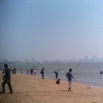 Economical and cheap beach holiday spots in India