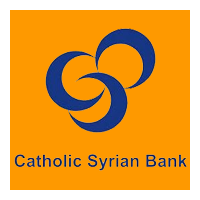 Catholic Syrian Bank