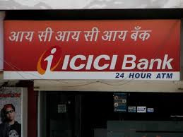 ICICI Bank missed call balance enquiry phone number-Apnaahangout