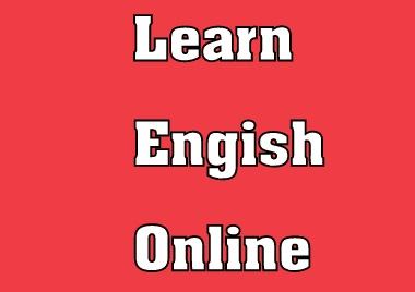 Best sites for Indian Students to learn English Online for free