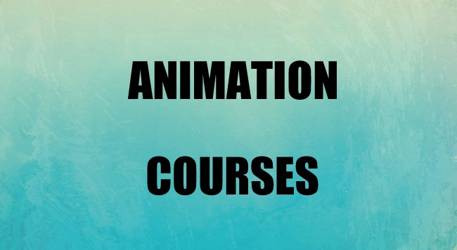 3d animation courses in bangalore dating