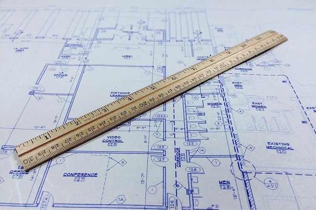 B arch course details entrance tests scope jobs salary for Bachelor of architektur