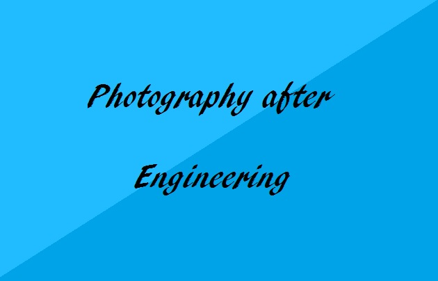 why did you chose marine engineering as a course Why did steam locomotives not transfer power by cogwheels why did the engineers not use cogwheels what would happen if you chose n to be a prime.