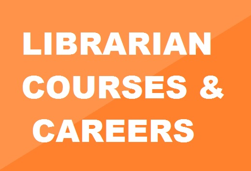 Librarian Courses After 12th & Graduation: Details, Scope