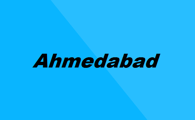 Top Architecture Colleges In Ahmedabad Apply For B Arch Admission