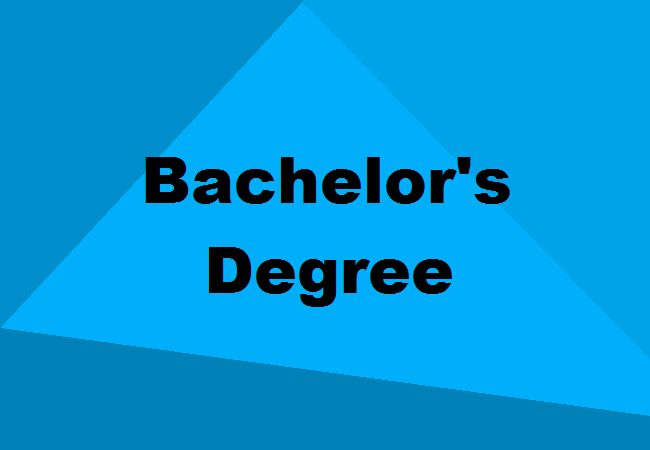 Ignou Bachelor S Degree Courses After 12th The Complete List