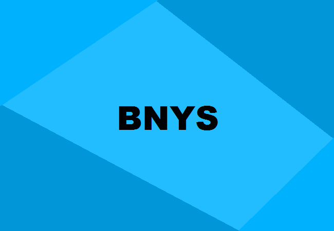 BNYS Course Details, Scope, Fees, Colleges, Eligibility