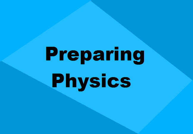 Tips to Prepare for 11th & 12th Physics Exam | Tips, Tricks
