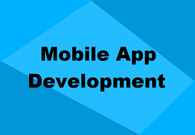 Mobile App Development Courses Fees Duration Eligibility Scope Jobs